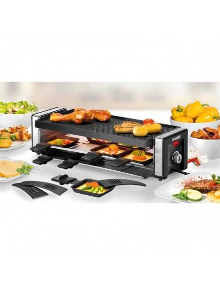 Raclette Finesse