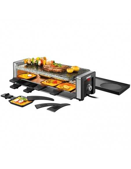 Raclette Grill Delice