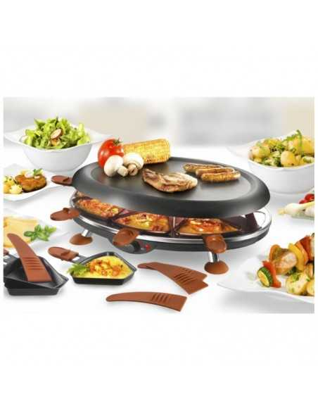 Raclette Classic